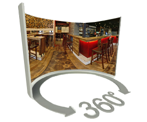 cafe bar opera sarajevo virtual tour